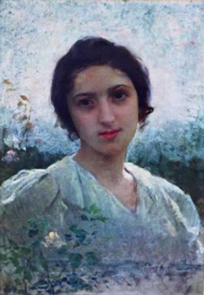 Lenoir Charles Eugenie Lucchesi